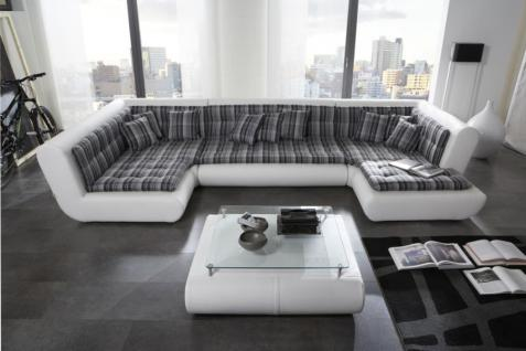 wohnlandschaft exit nine kaufen bei pmr handelsgesellschaft mbh. Black Bedroom Furniture Sets. Home Design Ideas