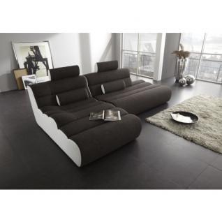 eckcouch bezug g nstig sicher kaufen bei yatego. Black Bedroom Furniture Sets. Home Design Ideas