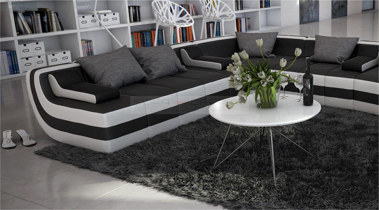 rundsofa lounge tissera kaufen bei pmr. Black Bedroom Furniture Sets. Home Design Ideas