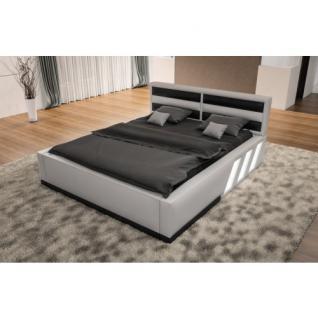 bett beleuchtung g nstig sicher kaufen bei yatego. Black Bedroom Furniture Sets. Home Design Ideas