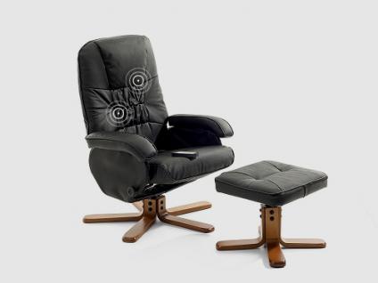 fernsehsessel leder online bestellen bei yatego. Black Bedroom Furniture Sets. Home Design Ideas