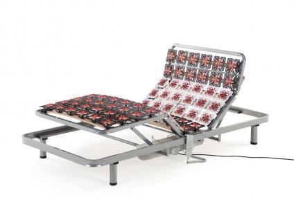 pflegebett g nstig sicher kaufen bei yatego. Black Bedroom Furniture Sets. Home Design Ideas