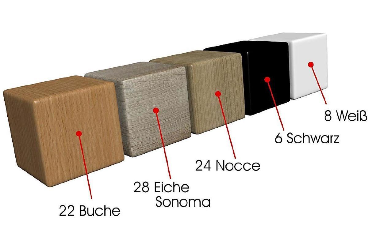 futon bett rom futonbett holzbett farbe schwarz weiss. Black Bedroom Furniture Sets. Home Design Ideas