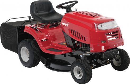 rc traktor g nstig sicher kaufen bei yatego. Black Bedroom Furniture Sets. Home Design Ideas