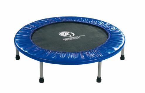 trampolin 100 cm g nstig sicher kaufen bei yatego. Black Bedroom Furniture Sets. Home Design Ideas