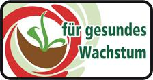 GREEN TOWER 10 x Bio Kräuter- und Anzuchterde Beutel à 20 Liter - Vorschau 2