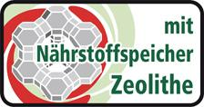 GREEN TOWER 10 x Bio Kräuter- und Anzuchterde Beutel à 20 Liter - Vorschau 3