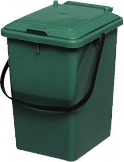 Graf Bio-Komposteimer