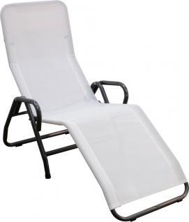 b derliege g nstig sicher kaufen bei yatego. Black Bedroom Furniture Sets. Home Design Ideas