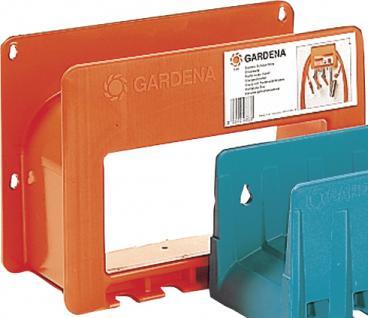 gartenschlauch gardena online bestellen bei yatego. Black Bedroom Furniture Sets. Home Design Ideas