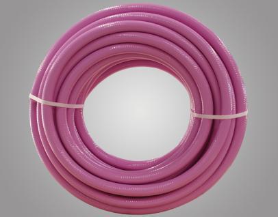 Schlauch Pinky 20m