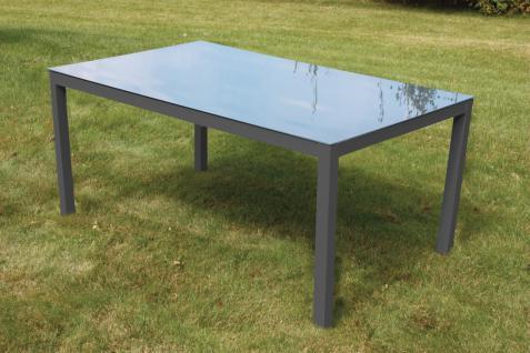 Consul Garden Tisch