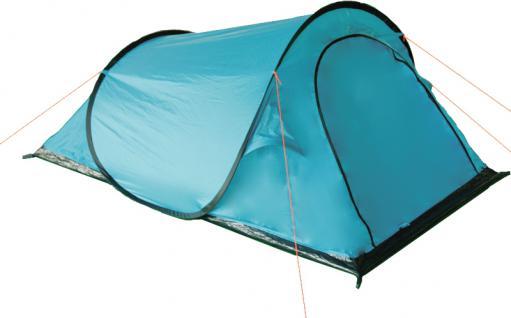 Pop-up-Zelt Camper