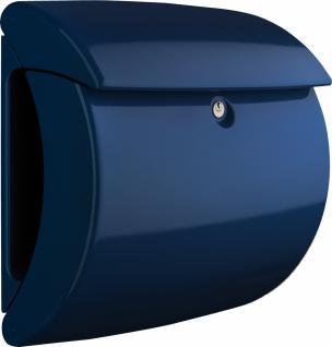 ausgefallene briefk sten g nstig kaufen bei yatego. Black Bedroom Furniture Sets. Home Design Ideas