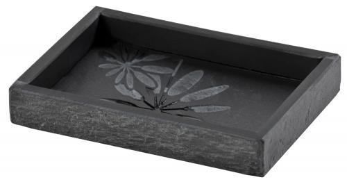 wc ersatzb rste g nstig sicher kaufen bei yatego. Black Bedroom Furniture Sets. Home Design Ideas
