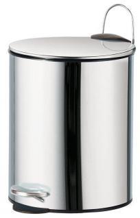 Maurice Treteimer 5 liter