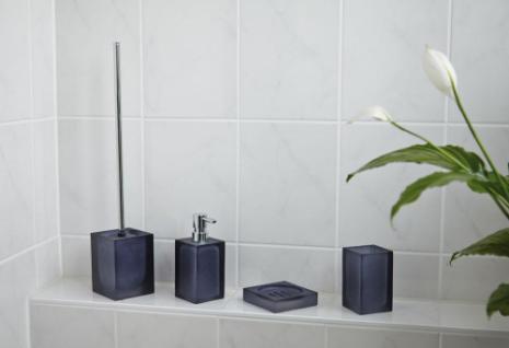 seifenspender schwarz weiss g nstig online kaufen yatego. Black Bedroom Furniture Sets. Home Design Ideas