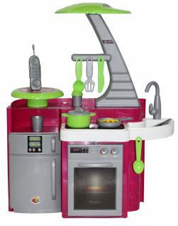 Kinder-Küche Laura