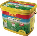 MTD Rasen-Langzeitdünger Premium Eimer für ca. 300 m², 6 kg