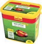 MTD ROBO-Spezial Rasen-Langzeitdünger Eimer für 300 m² 7, 5 kg
