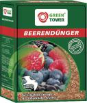 GREEN TOWER Beerendünger 2 Karton à 1, 0 kg