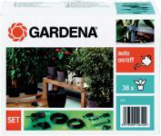 Gardena Urlaubsbewässerungsset