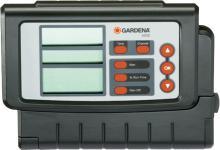 Gardena Bewässerungssteuerung Classic 4030