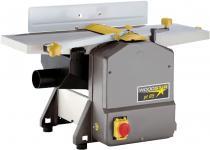 Woodstar 1.250-Watt-Abricht- und Dickenhobelmaschine pt 85