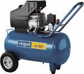 Scheppach Kompressor AC 500