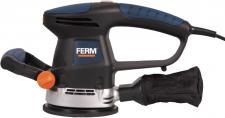 FERM 450-Watt-Exzenterschleifer ESM1009