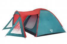 Bestway Zelt Ocaso X3 Tent