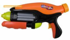 Wassergewehr Wasserpistole Wasserkanone Litle Alien 0, 5 L