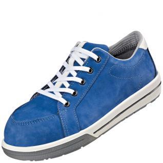 Atlas Damen Sneaker ESD A460 S2