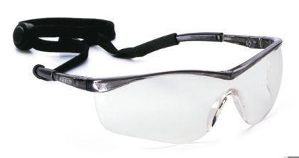 Schutzbrille Tensor - Vorschau