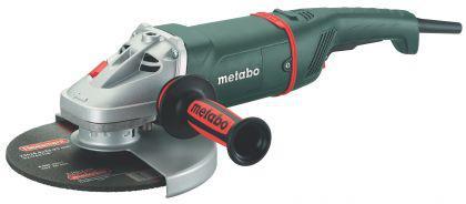 Metabo Winkelschleifer WX 22-230 Quick 606460.00