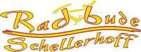 Logo von Radbude Schellerhoff