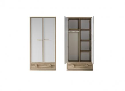 jugendliche g nstig sicher kaufen bei yatego. Black Bedroom Furniture Sets. Home Design Ideas