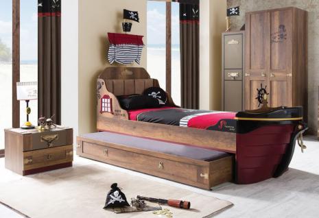 g stebett g nstig sicher kaufen bei yatego. Black Bedroom Furniture Sets. Home Design Ideas