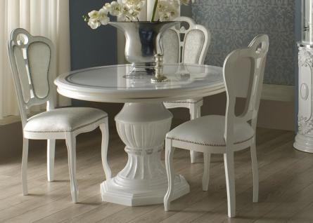 st hle esszimmer g nstig sicher kaufen bei yatego. Black Bedroom Furniture Sets. Home Design Ideas