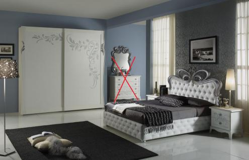 schlafzimmer modern online bestellen bei yatego. Black Bedroom Furniture Sets. Home Design Ideas