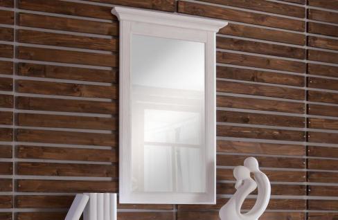 spiegel kommode g nstig sicher kaufen bei yatego. Black Bedroom Furniture Sets. Home Design Ideas