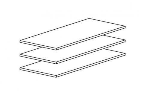 einlegeb den kleiderschrank g nstig online kaufen yatego. Black Bedroom Furniture Sets. Home Design Ideas