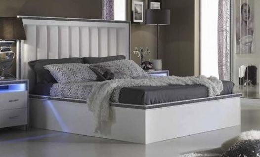 kopfteil 200 g nstig sicher kaufen bei yatego. Black Bedroom Furniture Sets. Home Design Ideas