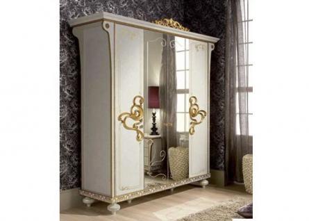 Amerikanische Luxus Schlafzimmer Weis | Badezimmer U0026 Wohnzimmer, Wohnzimmer  Design