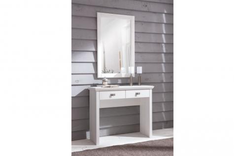 schminktisch spiegel online bestellen bei yatego. Black Bedroom Furniture Sets. Home Design Ideas