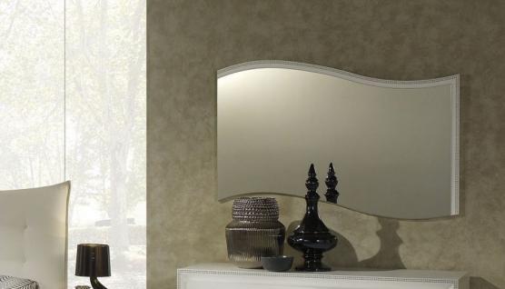 schlafzimmer spiegel online bestellen bei yatego. Black Bedroom Furniture Sets. Home Design Ideas
