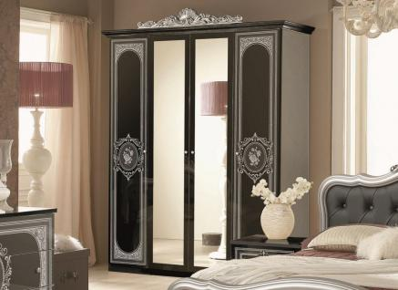 kleiderschrank 170 g nstig online kaufen bei yatego. Black Bedroom Furniture Sets. Home Design Ideas