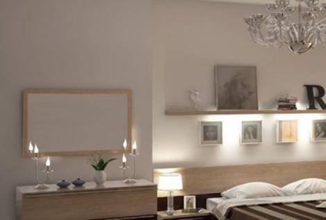schlafzimmer kommode mit spiegel – abomaheber