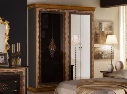 spiegel kleiderschrank online bestellen bei yatego. Black Bedroom Furniture Sets. Home Design Ideas