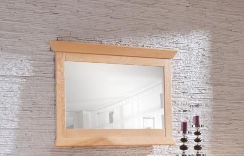 spiegel pinie massiv online bestellen bei yatego. Black Bedroom Furniture Sets. Home Design Ideas